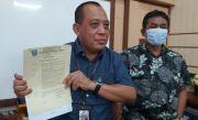Pemprov Jawa Timur Larang PT SMN Eksploitasi Tambang Emas di Trenggalek