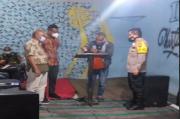 Mahasiswa Papua di Salatiga Buat Pernyataan Tolak Miras