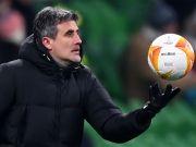 Jelang Liga Europa, Pelatih Dinamo Zagreb Mundur Tersandung Kasus Korupsi