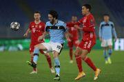 Jelang Bayern Muenchen vs Lazio Simone Tegaskan Tidak Ada Kata Menyerah