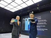 Flagship Pertama dengan Snapdragon 888, Ini Spesifikasi Lengkap Xiaomi Mi 11