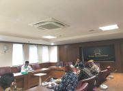 DPD Soroti Penyebab Terbengkalainya Proyek PLTMG di Maluku