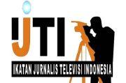 Dorong Jurnalis JTV saat Meliput, IJTI Minta Menteri KP Tegur Pengawalnya