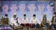 Gelar Doa dan Tahlil 100 Hari Meninggalnya Laskar FPI, TP3 Ketuk Pintu Langit