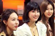 JYP Entertainment Haruskan TWICE Mahir Bahasa Asing Untuk Debut