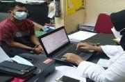 Sadis, Bayi 2 Tahun di Tangerang Itu Dianiaya hingga BAB