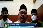 Webinar Pengajian Akbar LDII DKI Jakarta : Orang Saleh Terlihat dari Keluarga yang Rukun