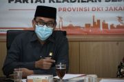 Berumur Ratusan Tahun, DPRD DKI Dukung Golok Cakung Jadi Warisan Budaya Jakarta