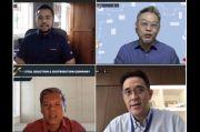 Digital Transformation Sudah Jadi Prioritas Bagi Banyak Perusahaan