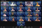 Manfaat Maggot dalam Pengolahan Sampah Dibahas dalam Webinar SMA Pradita Dirgantara