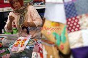 39 Juta Ibu Rumah Tangga Berpotensi jadi Womanpreneur