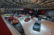 Perluas dan Perpanjangan Diskon PPnBM Dibahas Saat Pesanan Pembelian Mobil Naik 150%