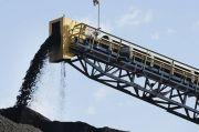 Sederet Alasan Limbah Batu Bara PLTU Keluar dari Daftar Bahan Berbahaya dan Beracun