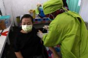 Begini Cara Daftar Sentra Vaksisnasi BUMN Bagi Lansia via Online