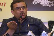 Pengacara India Tawarkan Hadiah untuk Kepala Tokoh yang Minta Hapus 26 Ayat Al-Quran