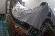 Kisah Tobatnya Malik Bin Dinar, Preman yang Menjadi Ulama di Masa Tabiin