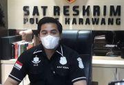 Menderita Gangguan Jiwa, Pemuda Karawang Tewas Tembak Diri