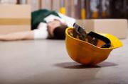 Catat, Biaya Rehabilitasi Kecelakaan Kerja Karyawan Swasta Ditanggung BPJAMSOSTEK