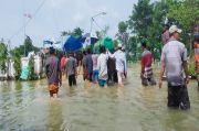 Tangis Warga Desa Tiwet Pecah, Saat Ujut Priyanto Meregang Nyawa Usai Digigit Ular
