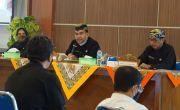 Pembangunan Jalan Rusak di Blora Belum Maksimal, Bupati Minta Maaf