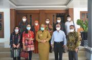 Pengangkatan Honorer Menjadi ASN, Nur Purnamasidi: Afirmasi GTK HNK 35+ Layak Diangkat
