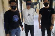 Endors Instagram, Remaja 17 Tahun di Makassar Diupah 2 Bungkus Ganja Sintetis