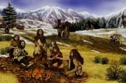 Pembalikan Kutub Magnet Bumi Picu Kematian Manusia Purba Neanderthal