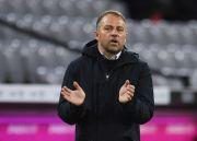 Ladeni Lazio di Liga Champions, Kekuatan Bayern Terancam Timpang