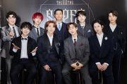 Super Junior Comeback dengan Rilis House Party, Lagu Pop Disko