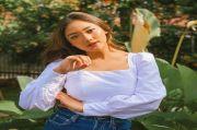 Marion Jola Siapkan Album Kedua yang Lebih Dewasa