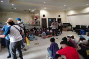 Puluhan Remaja Terlibat Bisnis Prostitusi, Berusia 18-19 Tahun Bertarif Rp300.000