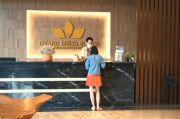 Ini Grand Mulya Bogor yang Terekam di Video Syur Pasangan Kekasih