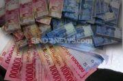 Uang Study Tour Dialihkan ke SPP, Sekolah SMP-SMA Bintara Depok Diduga Intimidasi Siswa