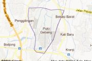 Ini Dia AsalUsul Nama Pulo Gebang Jakarta Timur