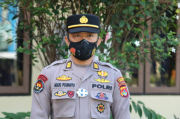 Polres Lobar Tegaskan Tidak Ada Toleransi Rencana KLB IPPAT di Senggigi