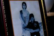 Tangis Pecah, Mengiringi Kepergian Polwan Cantik Ajudan Terakhir Presiden Soekarno