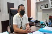 Dituduh Selingkuh Wanita Seksi Berstatus THL di Rumah Sakit Babak Belur Dianiaya