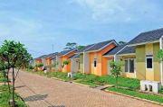 Semangat Pengembang Dipecut untuk Bangun Rumah Murah di Papua