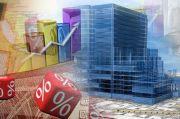 BUMN Konstruksi Ini Teken Kontrak Pembangunan Apartemen Senilai Rp900 Miliar