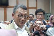 85% Tenaga Kerja Operator di Tangguh LNG Berasal dari Papua, Kata Menteri Arifin Loh