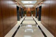 Mengungkap Munculnya Hotel Hantu di Tengah Corona