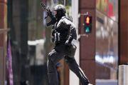 Badan Intelijen Australia Tak Lagi Gunakan Istilah Teroris Islam
