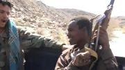 Houthi Rekrut Migran Afrika, Video: Kematian untuk Amerika dan Israel
