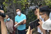 Kampanye Normalisasi Pemutaran Film di Bioskop, Ridwan Kamil: Perfilman Kembali Menggeliat