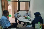 Bangun Inovasi, Pegadaian Syariah dan Laznas LMI Kolaborasi Kampus Merdeka Belajar di Unair