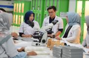 Uji Kompetensi Profesi Dokter, FK Unusa Angkatan I Lulus 100 Persen