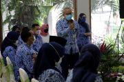 Eri Cahyadi: Tiap Keluarga di Surabaya Minimal Punya Penghasilan Rp7 Juta