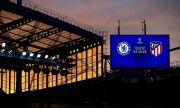 Susunan Pemain Chelsea vs Atletico Madrid: Luis Suarez Starter