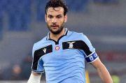 Marco Parolo: Mentalitas Minim, Lazio Harus Banyak Belajar dari Bayern