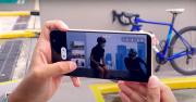 5 Alasan Galaxy S21 Ultra 5G Jadi Pilihan Sineas untuk Bikin Film Pendek
